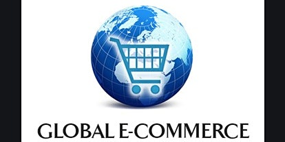 [Online Webinar] Now is the BEST Time to Start a Global E-commerce Business (Cambodia)