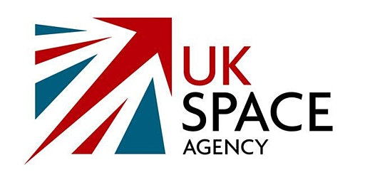 UK Space Agency Talk - Stephen Plant