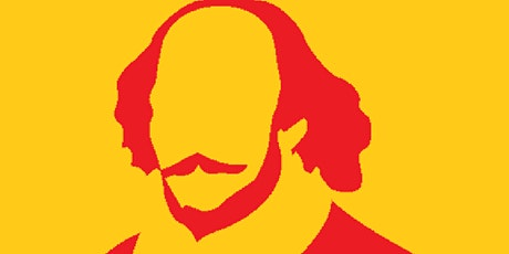 CANCELLED - EME session: Shakespeare and the Hispanic tickets