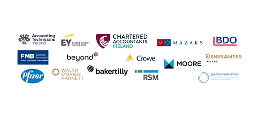 Chartered Accountancy Careers Fair 2020