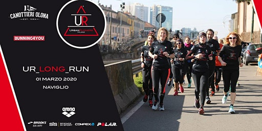 UR_Sunday_Long_Run