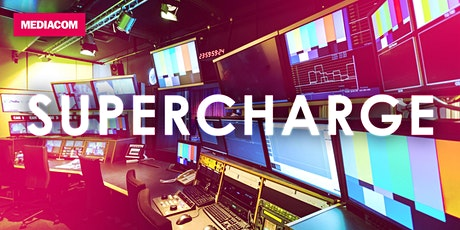 Supercharge: transform your business with TV tickets