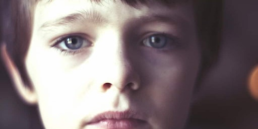 Working with Traumatized Children and Young People