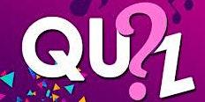 Southdowns Quizzard Games