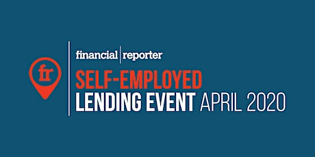 Self-Employed Lending Event: Solihull tickets