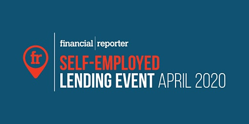 Self-Employed Lending Event: Weybridge