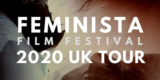 Feminista Film Festival Shorts classified 15
