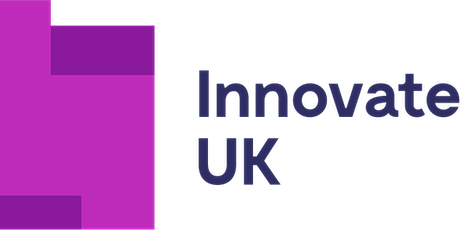 Innovate UK Grant Writing Masterclass tickets