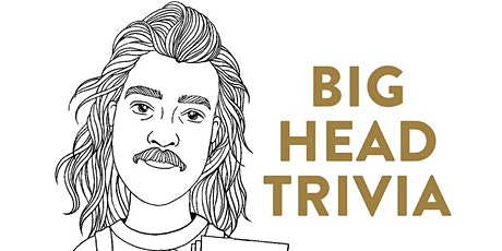 Big Head Trivia at the Osbourne Hotel tickets