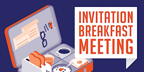 Undutchables Breakfast Meeting - Energy Management Utrecht tickets