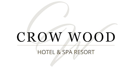 Crow Wood Hotel Wedding Open Evening tickets
