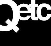 Queen%27s+English+Theatre+Company