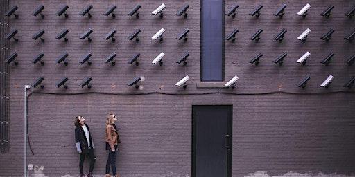 Hoteles en el punto de mira de los hackers #Ciberseguridad