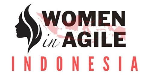 Women in Agile Indonesia Community Meetup