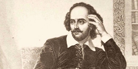 The Times and Plays of William Shakespeare (Acting Workshop) tickets
