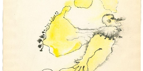 CANCELLED - Ida Applebroog: Between Catastrophe and Feminism tickets