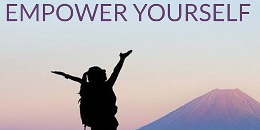 Empower Yourself Diploma