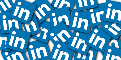 LinkedIn - Turn Your High Quality Leads Into Big Profits