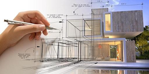 Eletiva 12 - Arquitetura e Cidadania