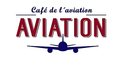 Les Afterworks s'envolent à l'Aviation