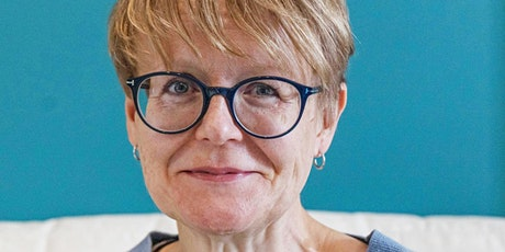 HI Distinguished Guest Lecture Series (No. 34): Professor Gillian Rose tickets