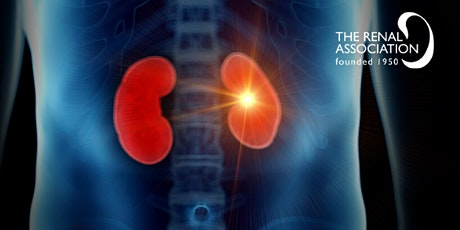Acute Kidney Injury: a national strategy meeting tickets