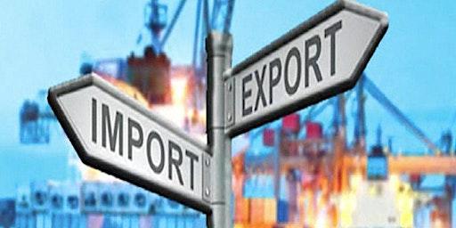 Eletiva 9 - Introdução à Economia Internacional e ao Comércio Exterior
