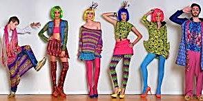 Eletiva 7 - Moda, Arte e Identidades