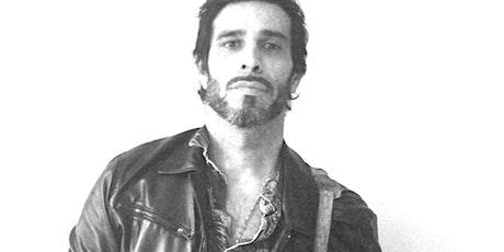 Sergio Toro versiones de pop-rock argentino entradas