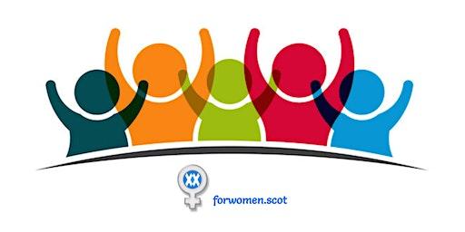 Gender Recognition Consultation - Edinburgh