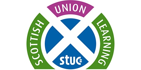 Kirkwall Learning Event with Trade Unions and The Open University tickets