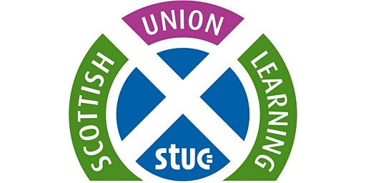 Kirkwall Learning Event with Trade Unions and The Open University