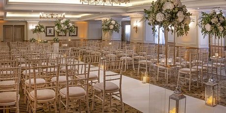 Wedding Open Day Showcase at the Compleat Angler tickets