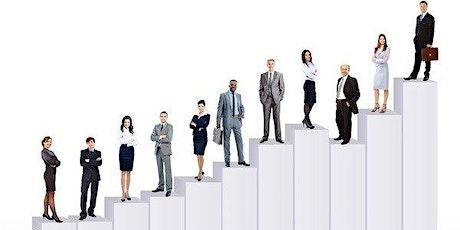 La construcción de la Igualdad en la empresa, ¿en qué punto estamos? billets