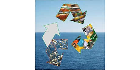 """Public launch event for new report on """"Plastics and the Circular Economy"""" tickets"""