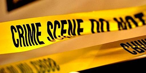 Eletiva 1 - CSI - Perícia Criminal