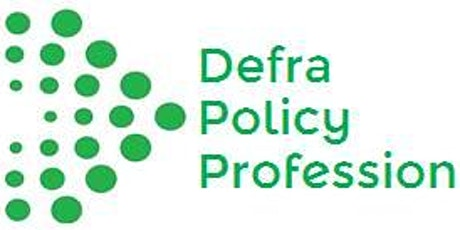 Policy Context, Design & Implementation - London tickets