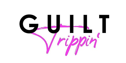 R&B Vocal Sessions with Guilt Trippin'