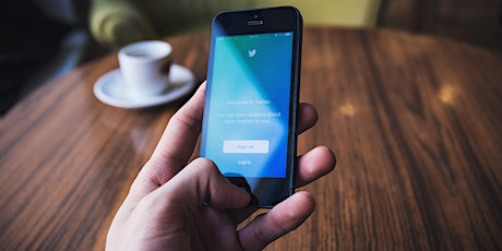 #MediaMonday- Twiddle Thumbs with Twitter tickets