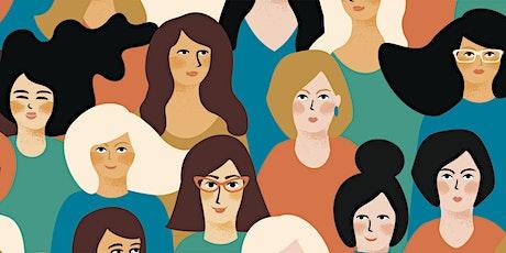 Liderazgo femenino: el reto de ser directiva en televisión entradas