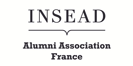 54th PITCH LAB INSEAD - SPECIAL EDITION : Artificial Intelligence tickets