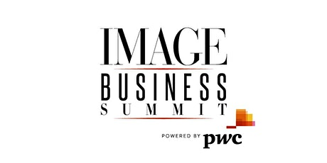 IMAGE Business Summit 2020 tickets