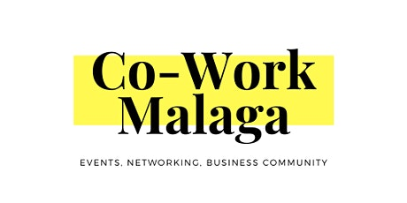 Entrepreneurs Co-working, Business & Wellbeing Retreat Malaga, Spain  tickets