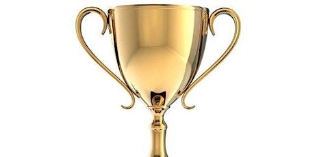 POKEMON TCG LEAGUE CUP MW SWORD AND SHIELD biglietti