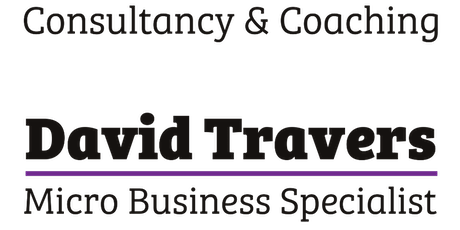 Business Start Ups - Success & Growth Organically tickets