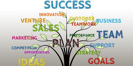 Sales Process and Marketing Strategy
