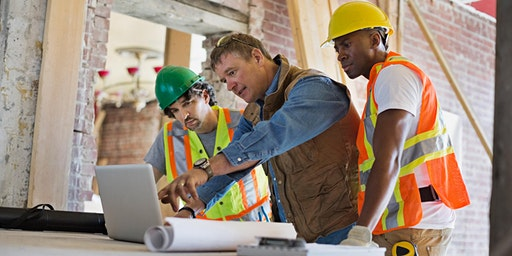 FREE Training : How To Conduct Health & Safety Audits ( ISO 45001 Auditing)