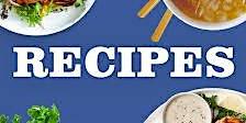 Describing a Recipe