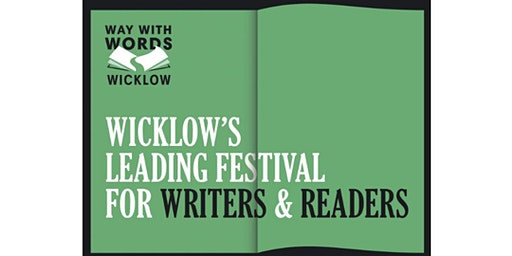 Arklow Writers Group – Open Mic