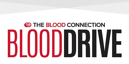 The Blood Connection Blood drive @  Pacifica Senior Living - Heritage Hills